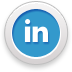 Visit Paul on LinkedIn